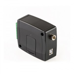Adapter2-3G.IN4.R1B