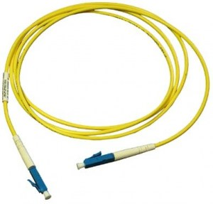 LC_LC_simplex_fiber_optic_patch_cord4